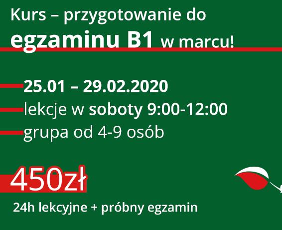 b1egz3