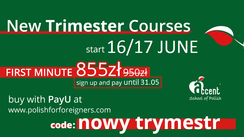 trymestr-czerwiec-2021-promo