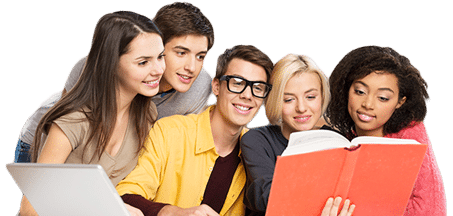 intensive-polish-courses-polish-for-foreingers-l1_01