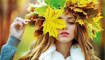polish-courses-winter-autumn-krakow-accent