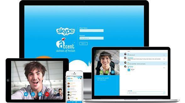polish-online-skype-courses-accent-krakow-img_1