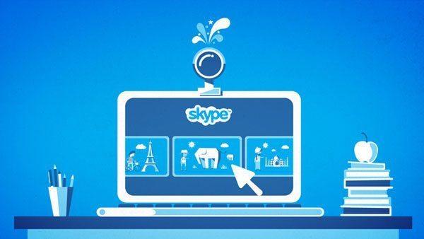 polish-online-skype-courses-accent-krakow-img_classroom-2