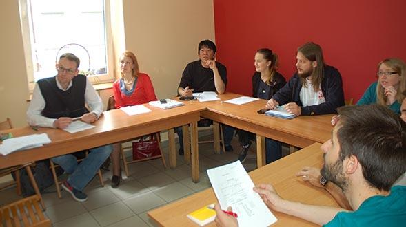 polish-semestral-courses-accent-krakow-8