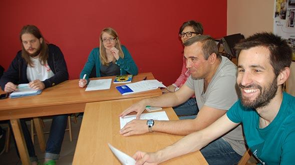 polish-semestral-courses-accent-krakow-9