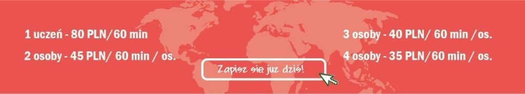 cracow_polish_courses_for_children
