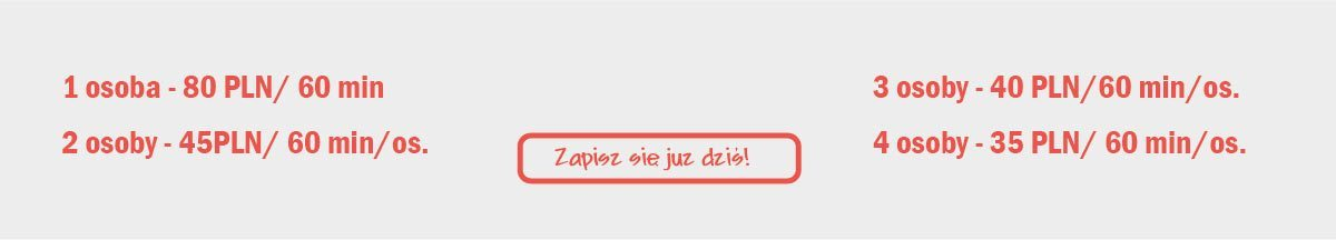 cracow_polish_courses_for_teenager-youth