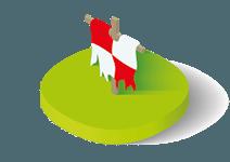 podstawy-polskiego-dla-obcokrajowcow-krakow-accent