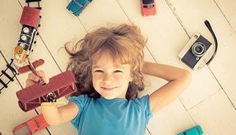 polish-courses-for-children-accent-krakow-3
