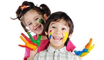 polish-courses-for-children-accent-krakow-4