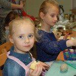 polish-courses-for-kids-f