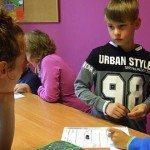 polish-courses-for-teens-accent-krakow-2