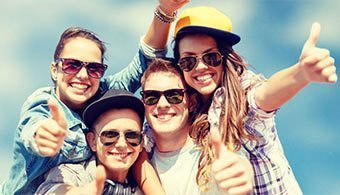 polish-courses-for-youth-accent-krakow