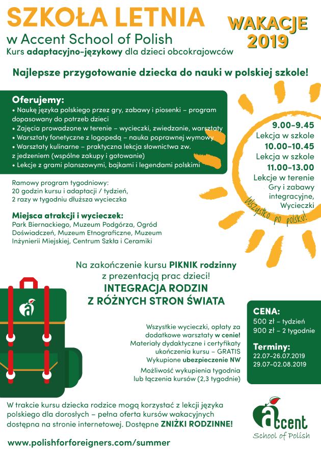 ulotki-pl-ang-biala-1-letni-kurs-2019-dzieci