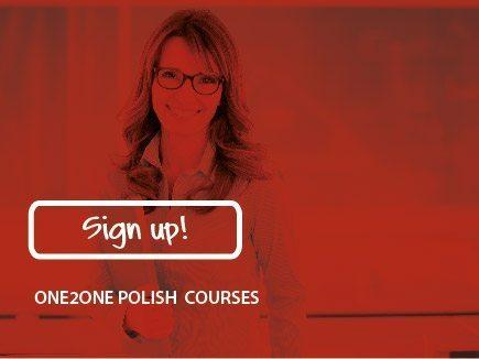 individual-polish-courses-en-krakow-singup-x