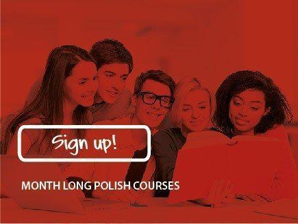 intensive-month-polish-courses-krakow-singup-x