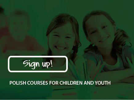polish-courses-for-kids-en-krakow-singup-x