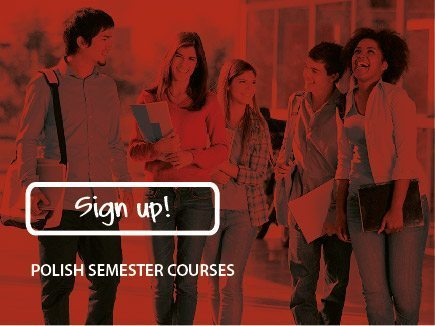 polish-semester-courses-krakow-en-singup-x