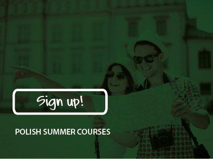 polish-summer-courses-krakow-singup-x