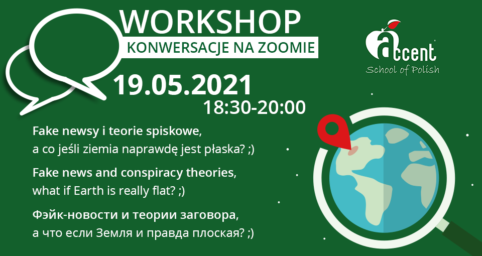 zoomconv21-1
